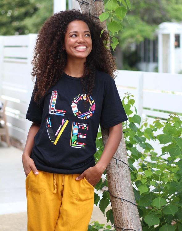 85218 lovesuppliestshirt slider8 original