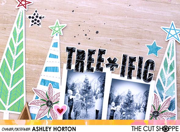 Tree ific christmas1 original