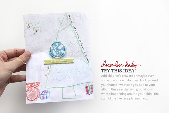 Ae dd2014 day10 idea