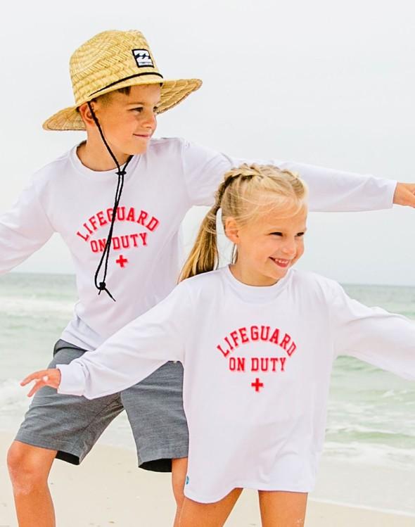 152592 lifeguardondutylongsleevesunshirtwhite kids slider1 original