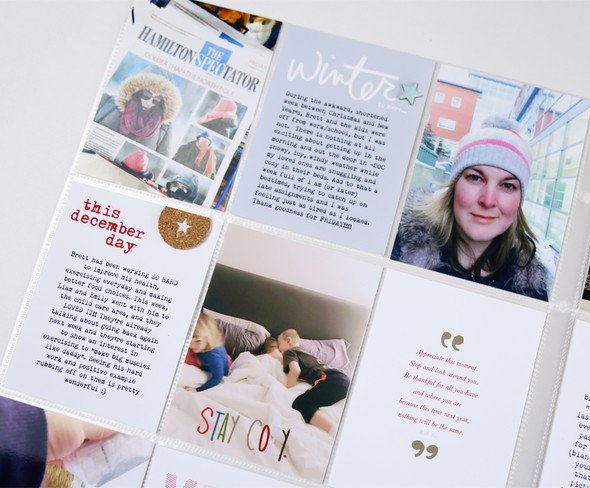 Pam baldwin december digital kit detail 2 1 original