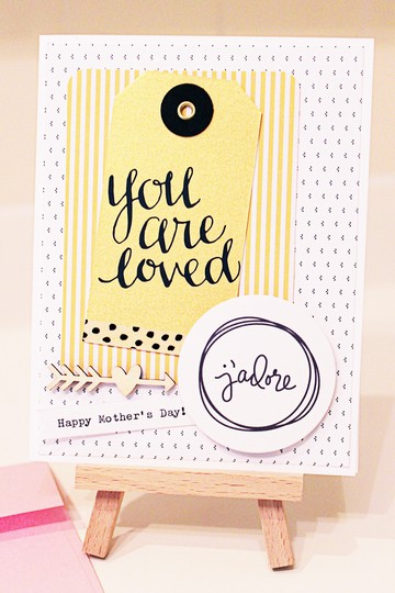 Happy mother%2527s day card edited 1 original