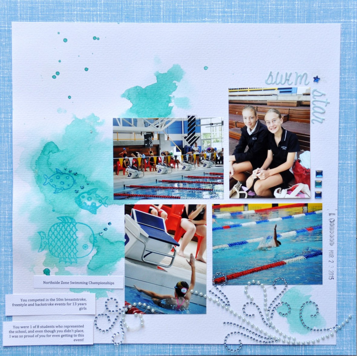 2015 swimming smaller original