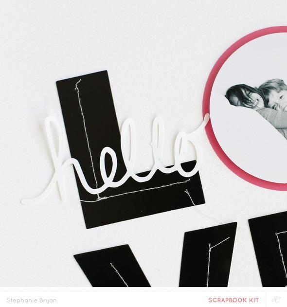 Hellolove3