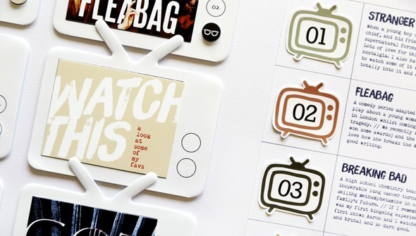 Ae watch slider1 original