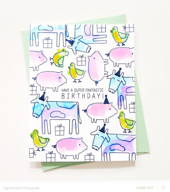Fantastic birthday1 original