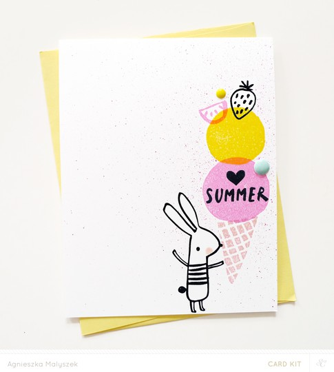 Summer1 original