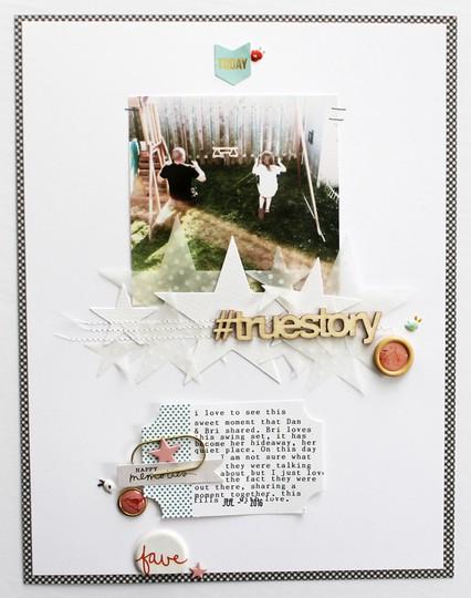 Melbstars1 original