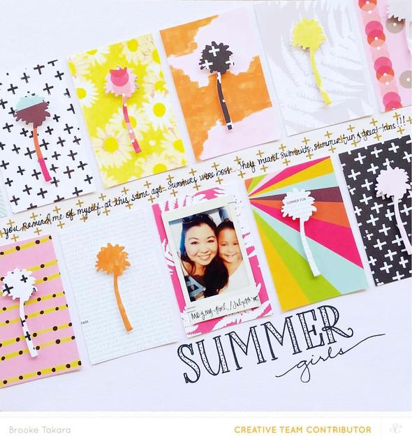 Summer girls final original