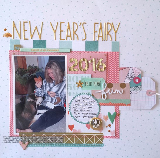 New years fairy1 original