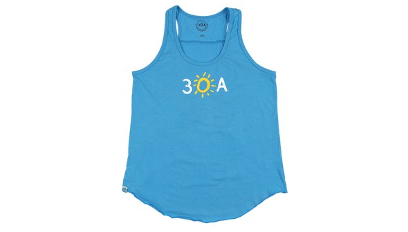 108611 tanktophanddrawn30ablue slider original