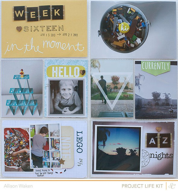 Awplweek16 2013 2