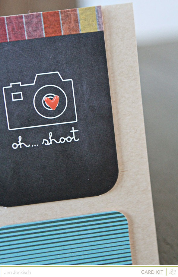 Ohshoot detail