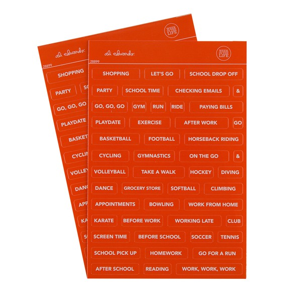 Ae witl 2017 1 shop stickers orange original