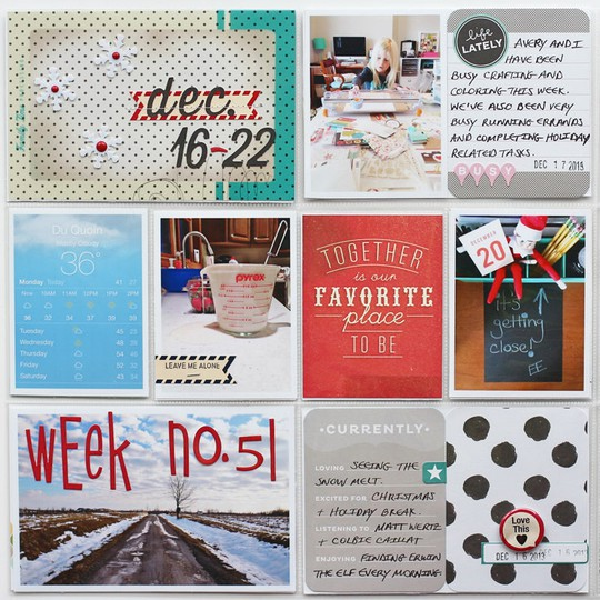 2week51
