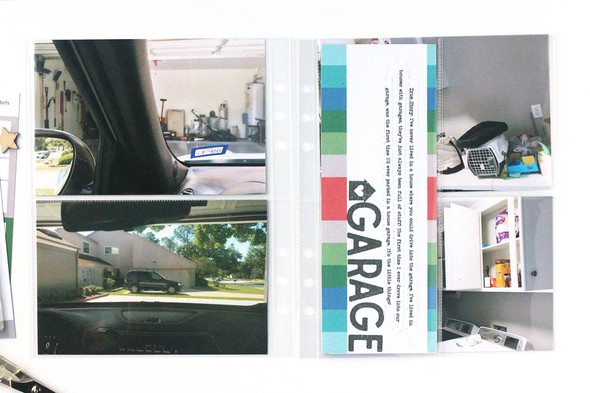 Jamie leija elles studio garage storage 02 original