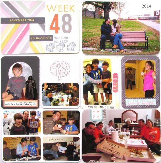 2014 wk48l