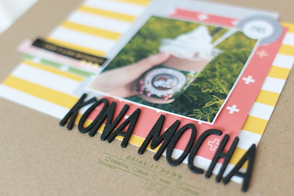 Kona mocha1 original