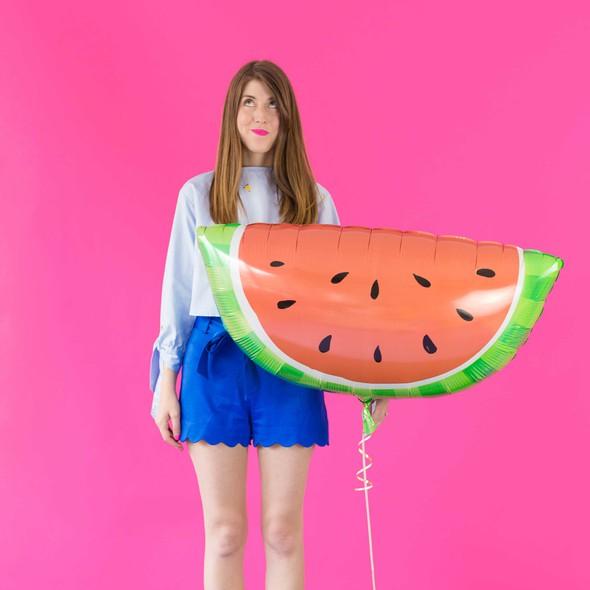 Sdiy ballons newjune17 slider watermelon original