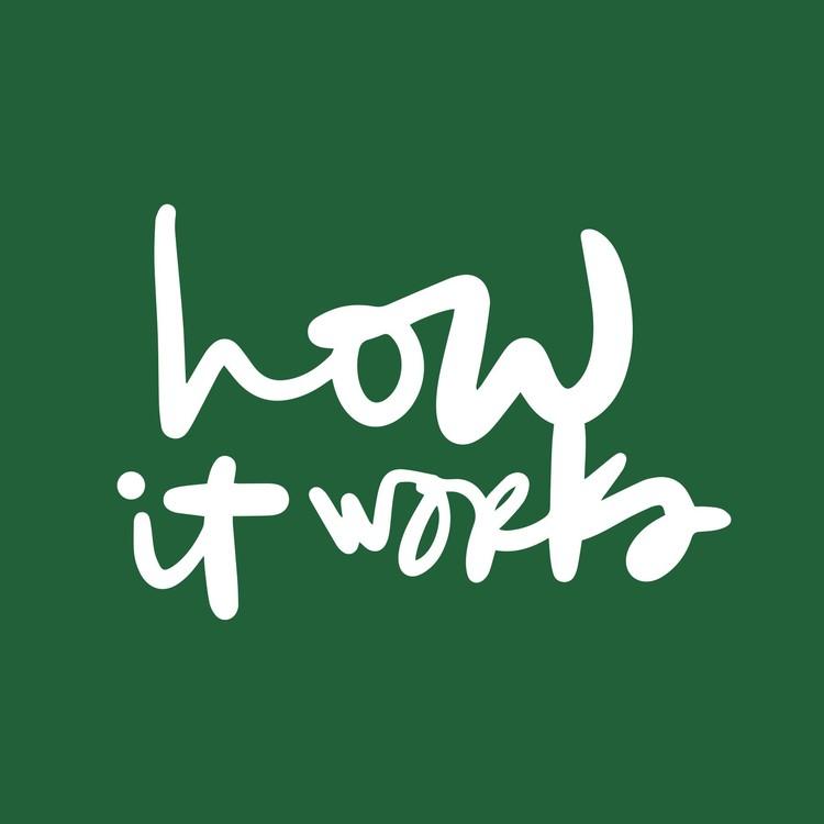 Ae dd howitworks