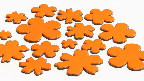 124088 orangecountychipboardflower slider2 final2 original