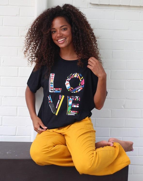 85218 lovesuppliestshirt slider7 original