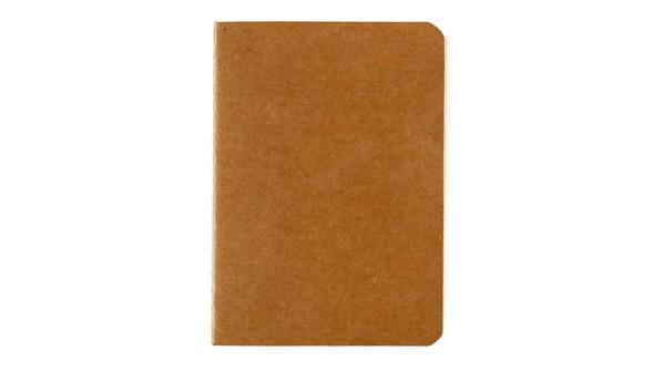 Sc shop note books 29009 1 original original original