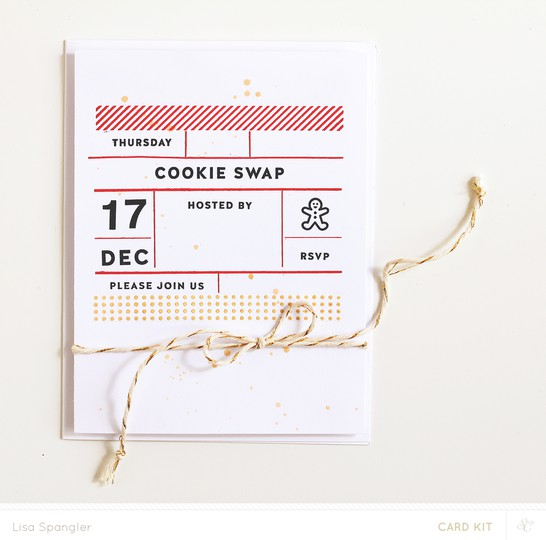 Ls cookie swap wm original