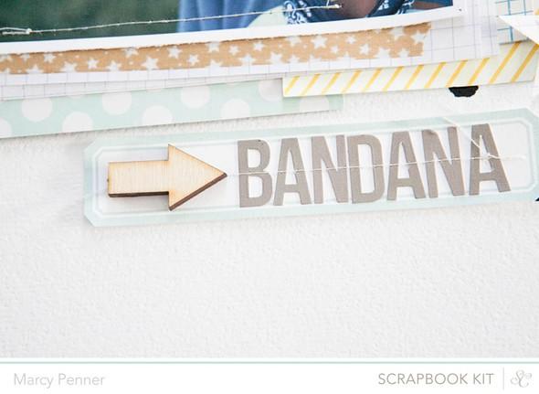 Sc feb 2013 bandana 4