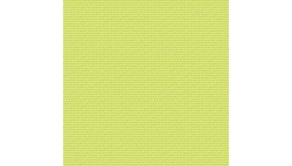 Slider  0018 t8034   12x12 holiday pad cs6 6b original