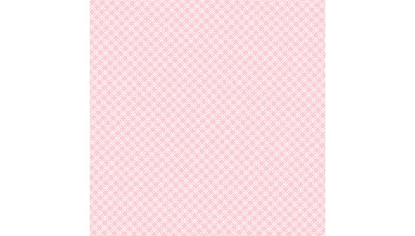 Slider  0166 t8039 12x12 everyday paper pad artwork d2 1b original