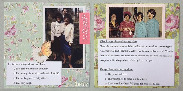 Betsy gram pages 1   2 original