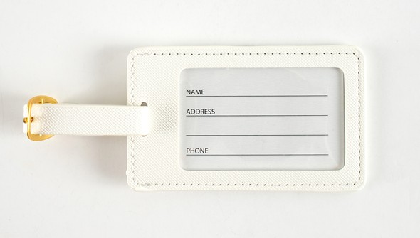 44763 hw luggagetag slider 2 original