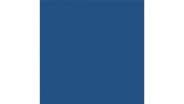Slider  0040 t8039 12x12 everyday paper pad artwork d2 64b original