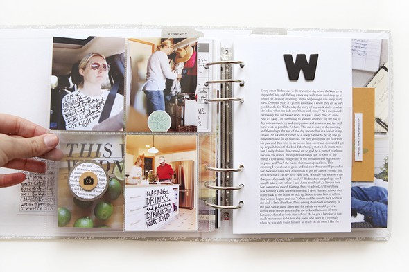 Ae witl2016 wed journal original