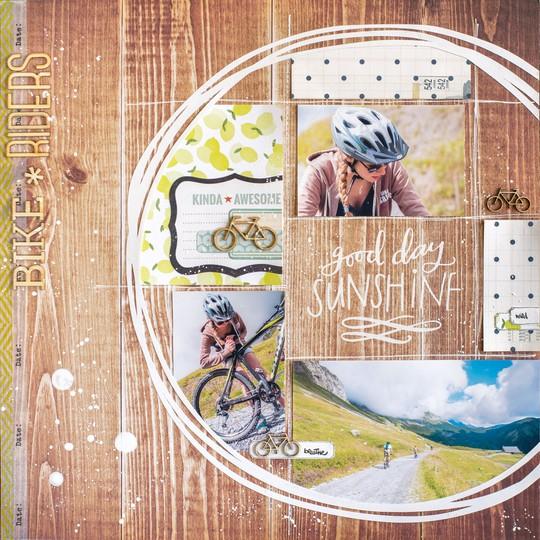 381 bike web