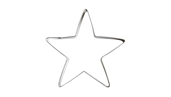 145952 starcookiecutter slider original