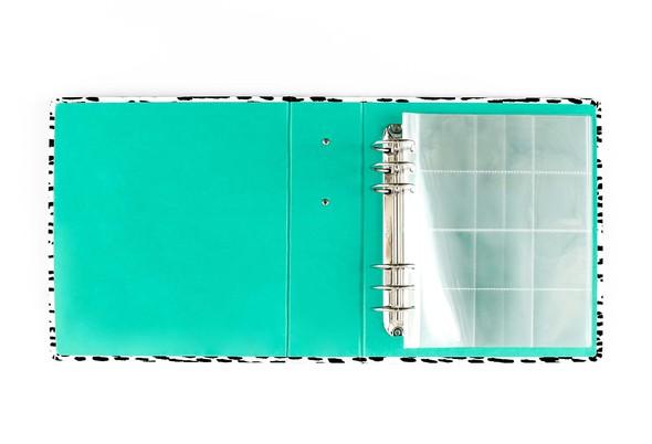 Studio calico reveal   home spun shop images 3752 1 original