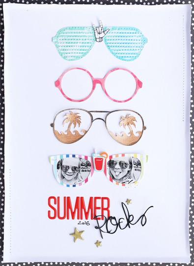 Steffiried summerrocks august2016 original