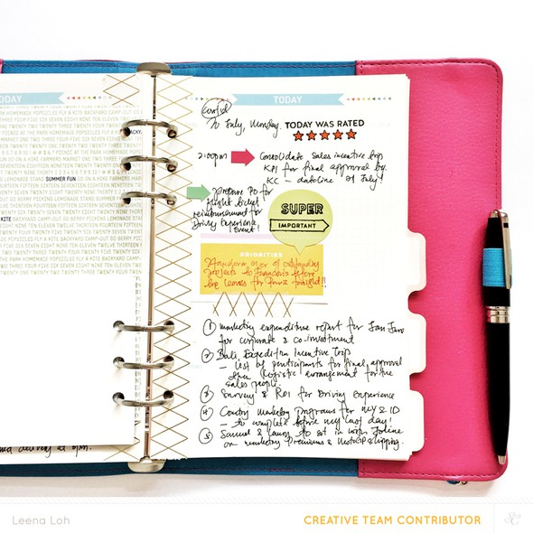 Aug planner kit4 copy original