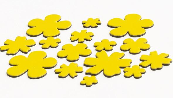 124288 sunnydaychipboardflowers slider2 original