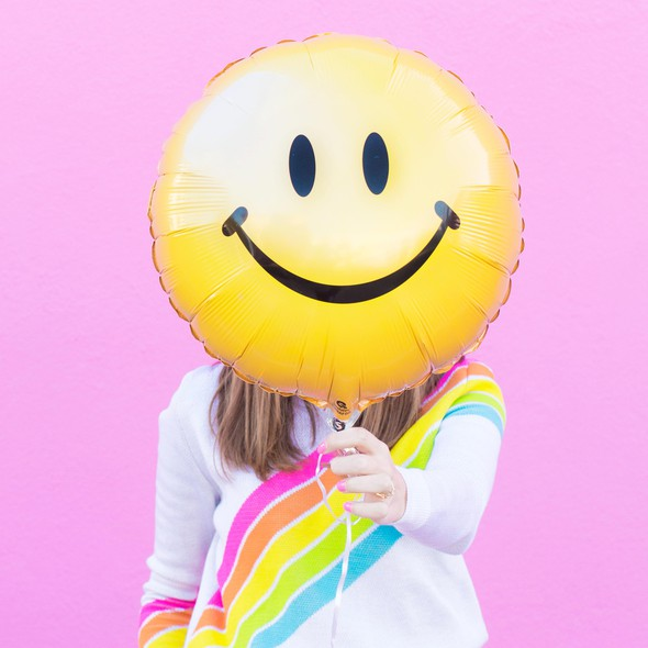 Sdiy balloons shop secondary round2 41 original