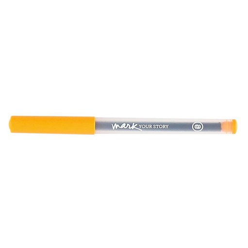 Picture of Ali Edwards Precision Pen #3