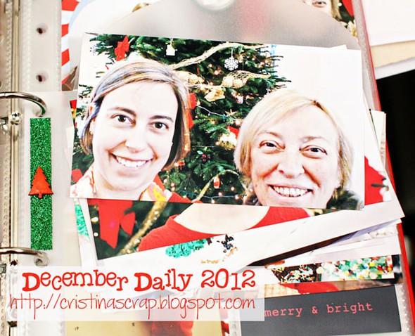Dd2012 day1 5 web