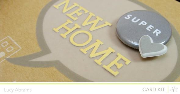 Super new home1