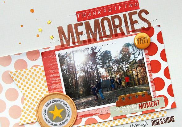 Debduty memories2