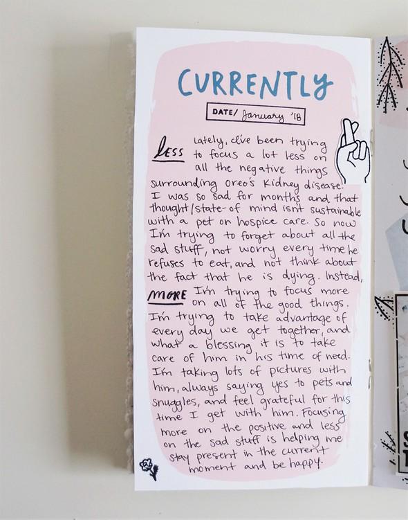 Laura rahel traveler%2527s notebook spread  kelly purkey design team process video %25287%2529 original