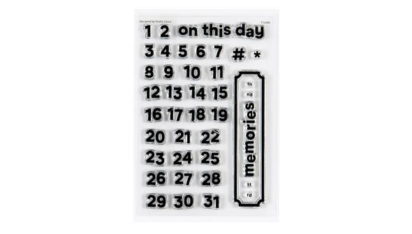 171062 4x6christmasnumbersstampset slider3 original