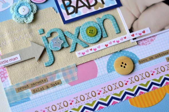 Jenchapin babyjaxon detail (3)