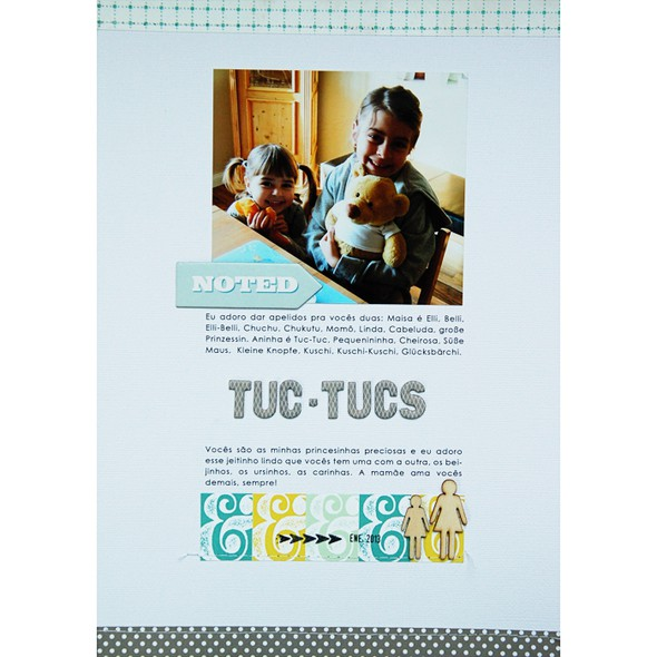 015 tuctuc1